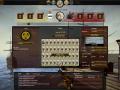40 Units Multiplayer Shogun 2
