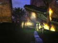 Halo - Protogen RAM Wars! - Death Island - [PC] v1.2
