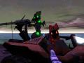 Halo - Protogen RAM Wars! - Death Island - [Xbox] v1.2
