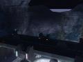 Halo - Protogen RAM Wars! - Icefields - [PC] v1.1
