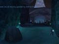 Halo - Protogen RAM Wars! - Icefields - [Xbox] v1.1