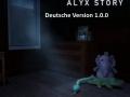 Alyx Story v1.0 Demo (GERMAN)