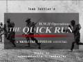 The Quick Run 2021 Demo