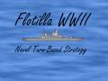flotillaWWII v1.7 - AI, bugfixes, animation + launch fix