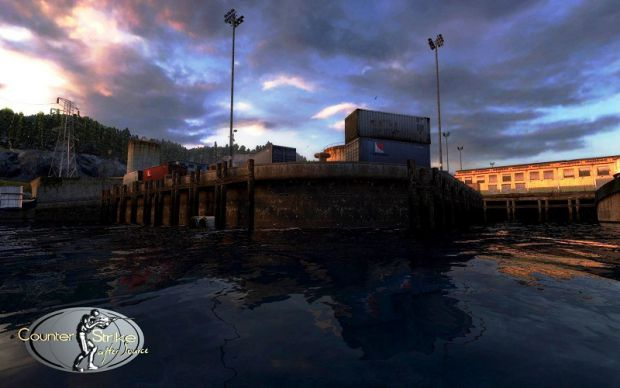 de_port_aftersource