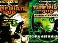 C&C Tiberian Sun Music Theme Mod