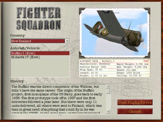 Other Nations Expansion PlanePack v2.0