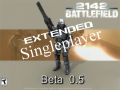 ES mod 0.5 Beta