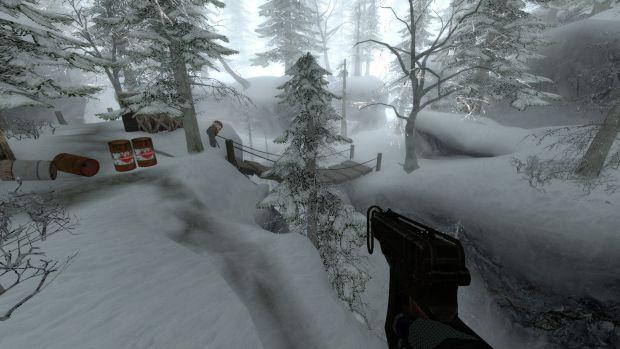 de_snow