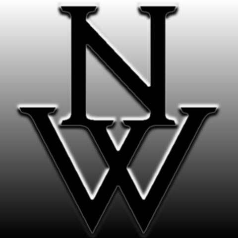 NW Logo PAck