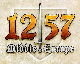 1257AD Middle Europe v. 2.0
