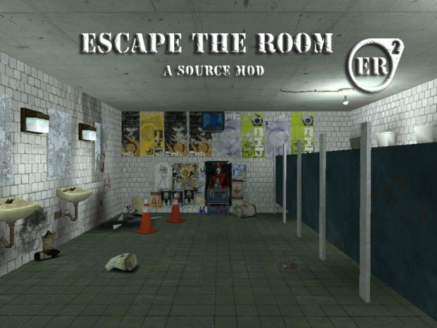 Escape The Room Demo Download