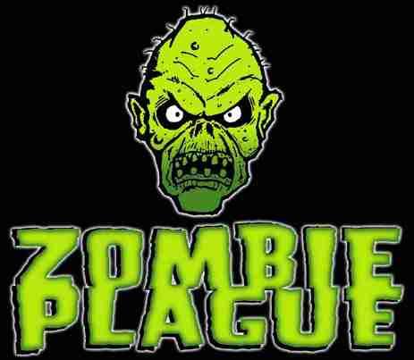 Zombie Plague 5.0