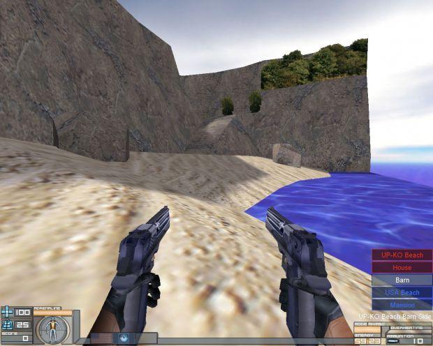 Desert Crisis v1.5C
