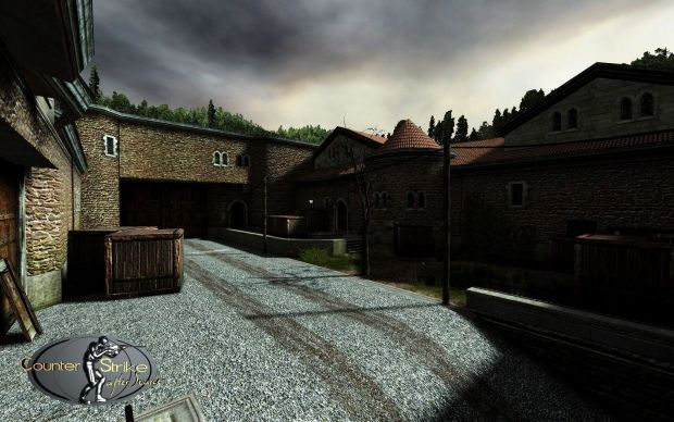 de_cobble_aftersource133