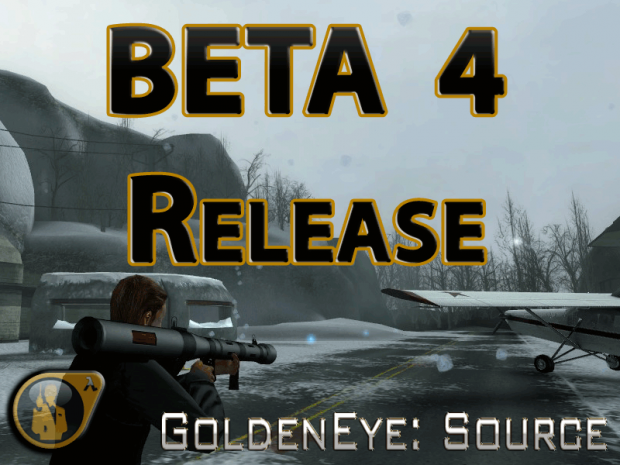 GE:S Beta 4   EXE   [outdated]