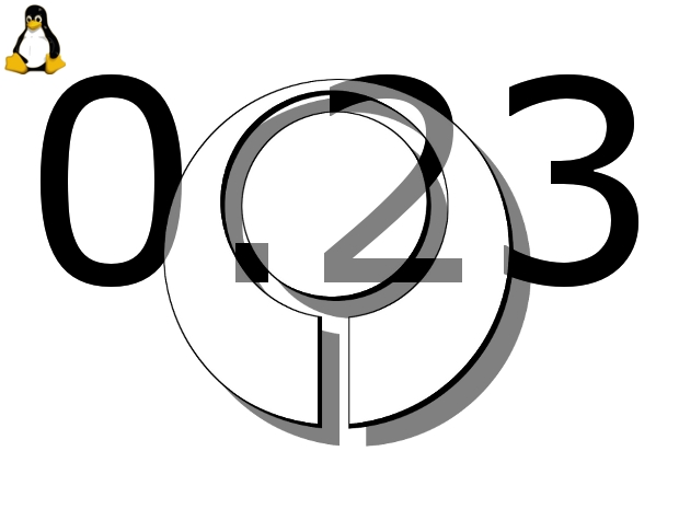 Aleph One 0.23 Linux