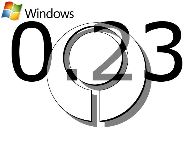Aleph One 0.23 Windows
