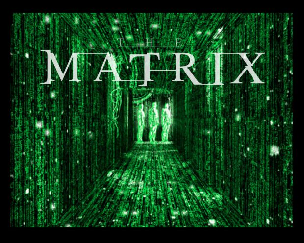 Enter-The-Matrix_Beta