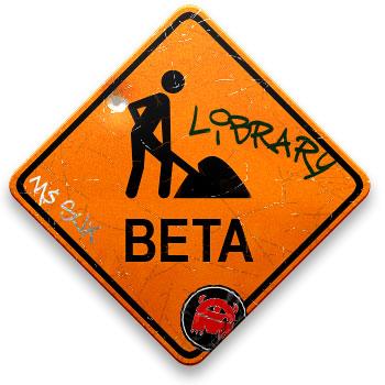Fallout 3 Reborn V7 Beta