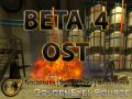 GoldenEye: Source [Beta 4 OST]