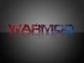 Warmod 1.21