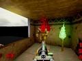 Tactical Doom (LZD)