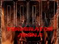 Terminator Mayhem Arena: Classic Edition