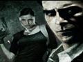 Max Payne 2 Level Selector by Jessica Natalia