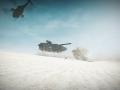 FIXED Counter Warfare: Knightfall Technical Test 0.1