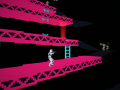 NES Donkey Kong Classics (RETRO MAP #4)