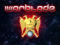 Warblade: Demo
