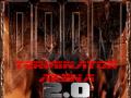 Terminator Mayhem Arena: Classic Edition 2.0
