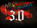 HexArcana 3.0