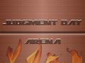 JudgmentDayArena
