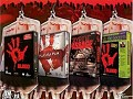 Blood Super Pack update 2  Full Package