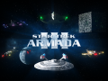 Star Trek Armada 3 Final Edition [Full]