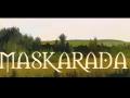 Masquerade v 1.2.1 (manual installation)