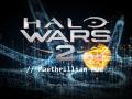 Maethrillian v2 (Release, Manual Installation)
