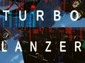Turbo Lanzer - Alpha version - DOWNLOAD