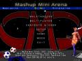 MashupMiniArena 1.1.0 Setup