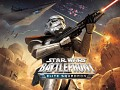 Star Wars Battlefront: Elite Squadron (Base Pack Version 1.1)