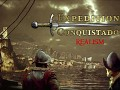 Expeditions Conquistator Realism Mod v1.2