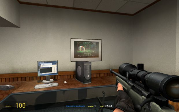 Snifer 1.0