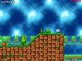 Jazz Jackrabbit - The New Adventures - English