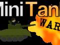MiniTank Wars Content Pack