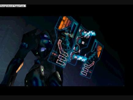 Elite Campaign Halo
