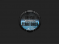 Defend Unreal Territories PreBeta1-Fix2 (r567)