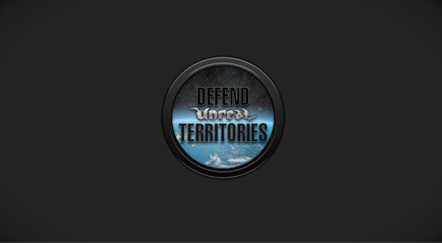 Defend Unreal Territories PreBeta1-Fix2 (r567)