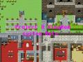 Project R Kingdom demo 0.1